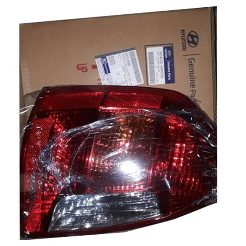 Hyundai Verna Tail Lamp 924100P000 - CarTrends