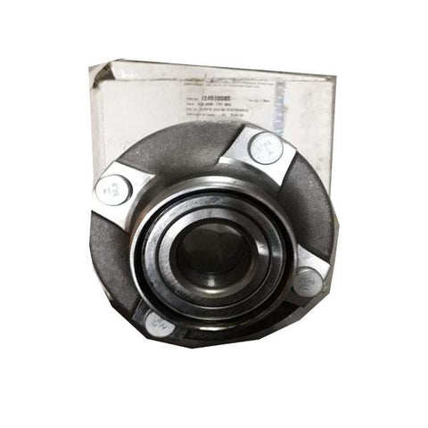 Chevrolet Enjoy Front Wheel Hub 24510383 - CarTrends