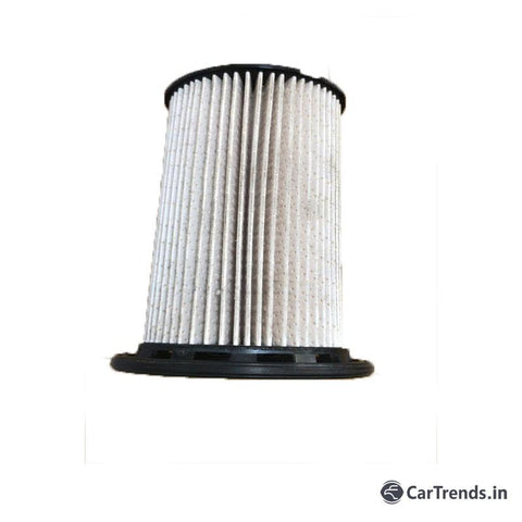 Audi A3 Diesal Air Filter Borg And Beck BFF8098