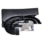 Hyundai i20 Air Duct Body 28212C7100 - CarTrends