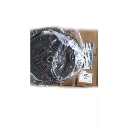 Ford Clutch Set 7N2Z78546B