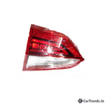 Hyundai Xcent Tail Lamp New Model Rh 92404B4700