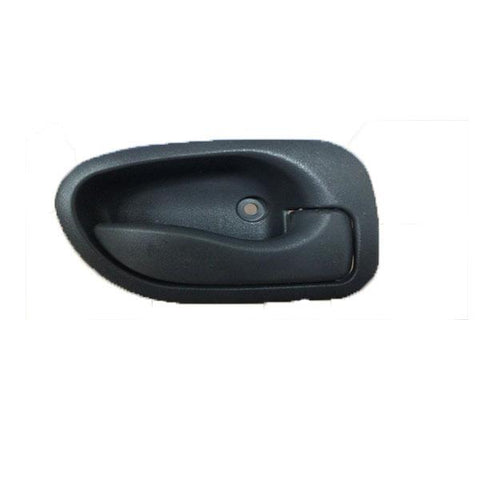 Hyundai Santro Inside Handle Xing Lh 82610220019R