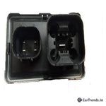 Chevrolet Beat Controller Switch J55574293