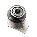 Chevrolet Enjoy Petrol Front Wheel Hub J24510321 - CarTrends