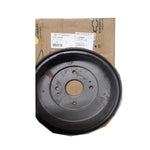 Chevrolet Enjoy Rear Break Drum J24510208 - CarTrends