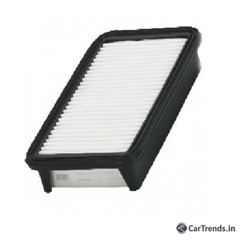 Hyundai Verna Air Filter Body 281111V100