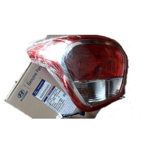 Hyundai Xcent Tail Lamp 92401B4400 - CarTrends