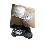 Chevrolet UVA Wiper Motor J981211l0 - CarTrends