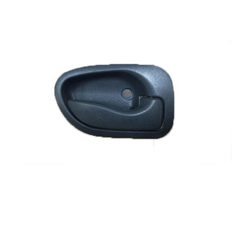 Hyundai Santro Inside Handle Xing Rh 82620220019R