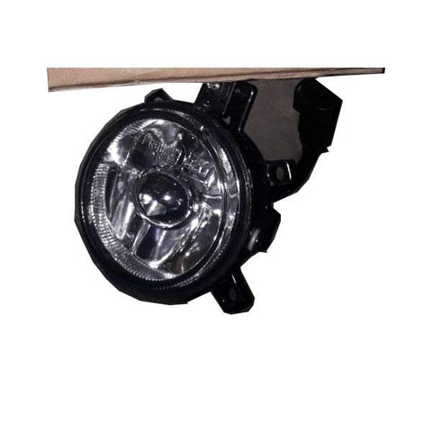 Ford Figo Long Range Fog Lamp AS6915201AC - CarTrends