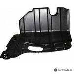 Hyundai  I10 Engine Cover 291200X000