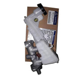 Hyundai i10 Break Master Cylinder 585100X910 - CarTrends