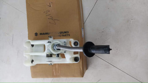 Gear Lever Assembly WagonR K series 28100M67L00