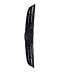 Hyundai I20 Upper Grille 863511J000 - CarTrends