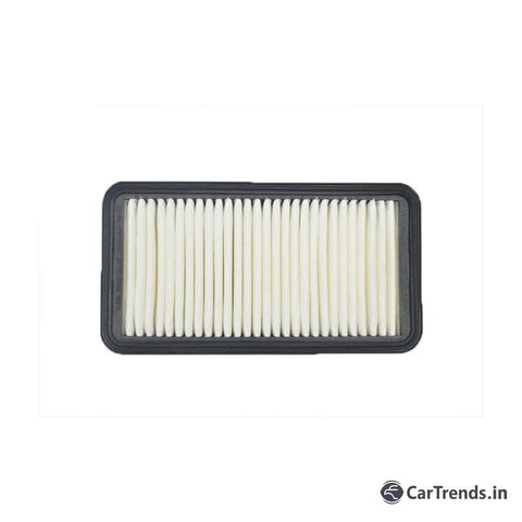 Hyundai Verna Filter Air-Cleaner 28113-1G100