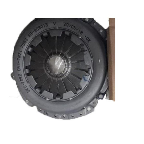 Volkswagen Polo Clutch Disc 03P141025 - CarTrends