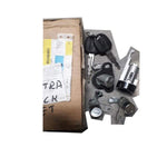 Chevrolet Optra Lock Set J96548481 - CarTrends