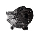 Volkswagen Polo Water Pump 03D121005 - CarTrends