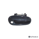 Chevrolet Optra Rear Outer Handle  J96548152