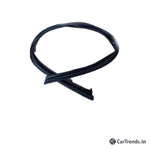 Chevrolet Optra Weather Strip J96548111