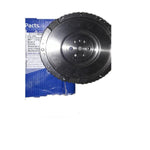 Hyundai Xcent Fly Wheel 2321003020 - CarTrends