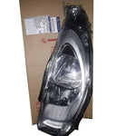 Hyundai i10 Head Lamp 921010X100 - CarTrends