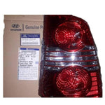 Hyundai Santro Tail Lamp 9241005510 - CarTrends