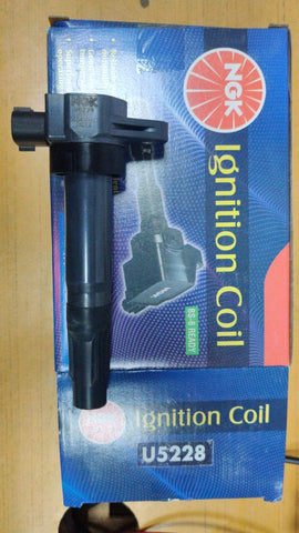 Ignition Coil Maruti Swift/WagonR /Alto /Ritz  U5228