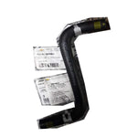 Chevrolet Spark Heater Hose Pipe 990409l0 - CarTrends