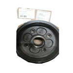 Chevrolet Spark Rear Break Drum J28297147 - CarTrends