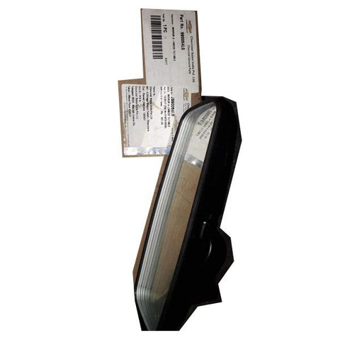 Chevrolet Spark Roof Mirror J990054L0 - CarTrends