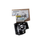 Chevrolet Spark Throttle Body Spark 96439960 - CarTrends