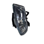 Hyundai Accent Front Fog Lamp 92202-1A000 - CarTrends