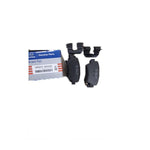 Hyundai Verna Break Pad 583023XA30 - CarTrends