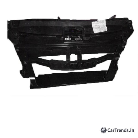 Volkswagen Polo or Vento Tiemember  Carrier 6RG805588L