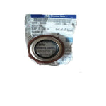 Hyundai I20 Elite Oil Seal 4311939080 - CarTrends