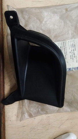 Chevrolet J96546904 Fog lamp Cover Optra Right Side