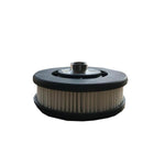 Diesel PCV Filter For Chevrolet Beat - CarTrends