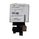 Chevrolet Beat Valve Asm J55573732 - CarTrends