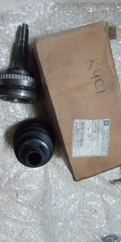 Chevrolet Optra Outer joint set J96391551