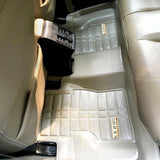 Maruti Swift Personalised 5D Car Mat