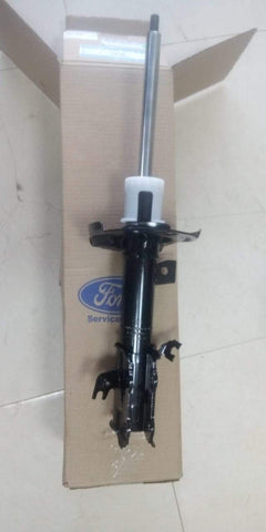 Front Shocker Figo Aspire Right E4BZ18124G