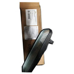 Chevorlet Aveo/Optra Roof Mirror J981024l0 - CarTrends