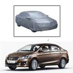 Maruti Suzuki Ciaz Body Cover - CarTrends