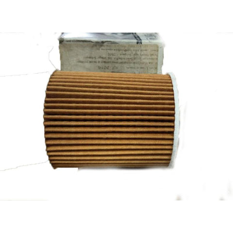 Volkswagen Polo Diesal Oil filter 03P115562
