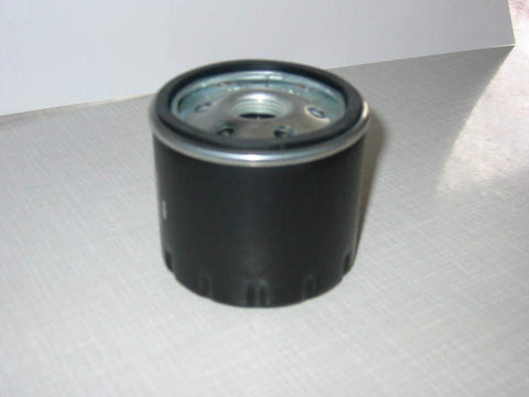 Renault Duster Oil Filter 8200768927 - CarTrends