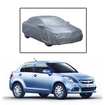 Maruti Swift Dzire Body Cover - CarTrends