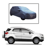 Ford Ecosport Body Cover - CarTrends