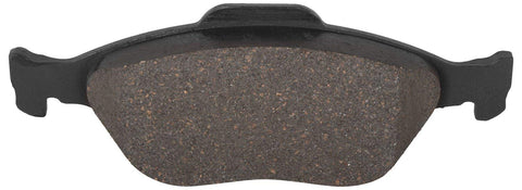 Ford Fiesta Front Brake Pad YS612K021EA - CarTrends